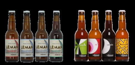 bieres_produits
